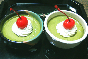 Pudding_1