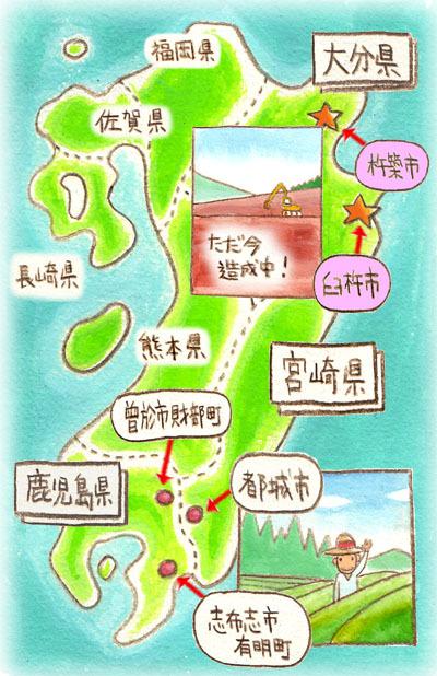 Map02_1