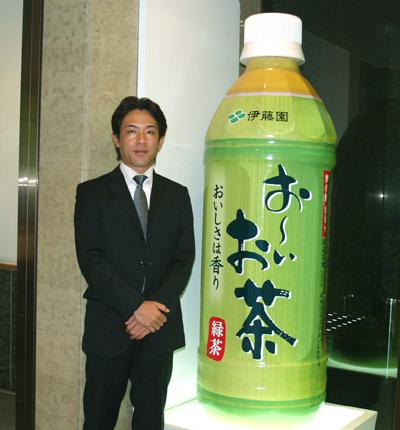 Nakajimasan01_1
