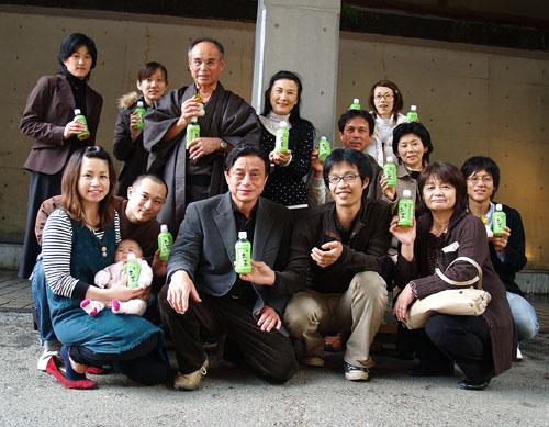 Shinnen_kai02_2