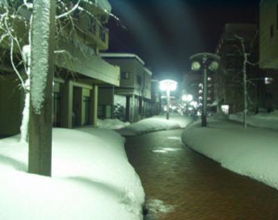 Snow_1