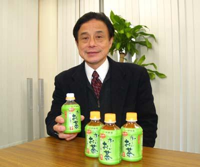 Yasuhisasan0104